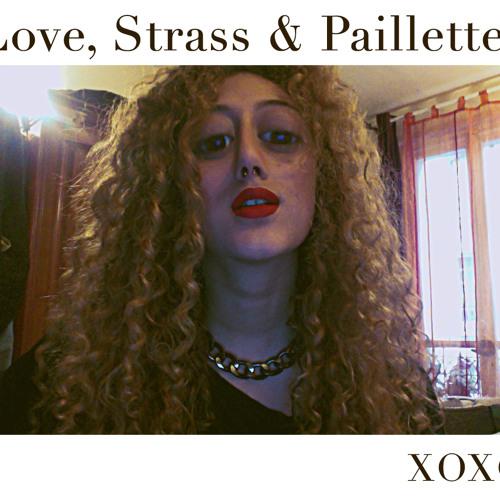 Aurélie Guibout's avatar