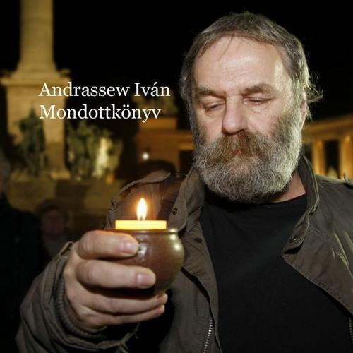12 Az artatlansag Andrassew Ivan Mondottkonyv