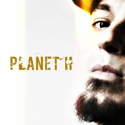 Planet H's avatar