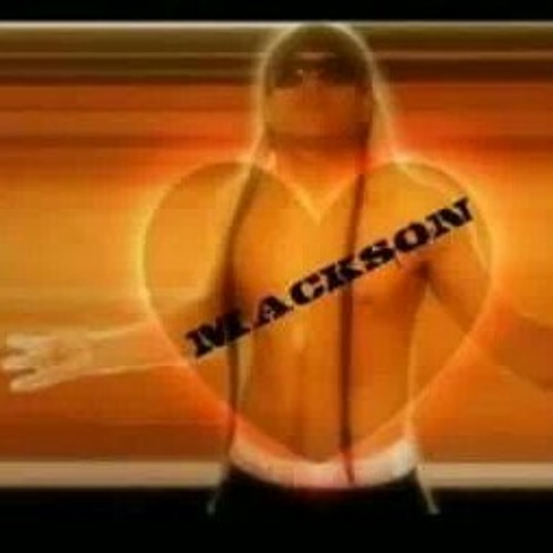 maximuz-14's avatar