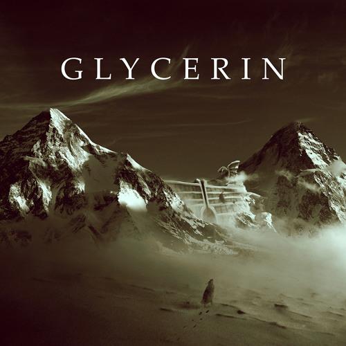 Glycerin's avatar