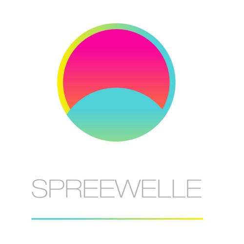 spreewelle-de's avatar