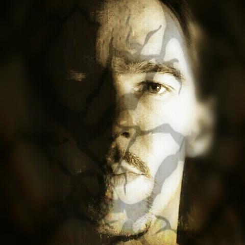 Stephan Koenigk's avatar