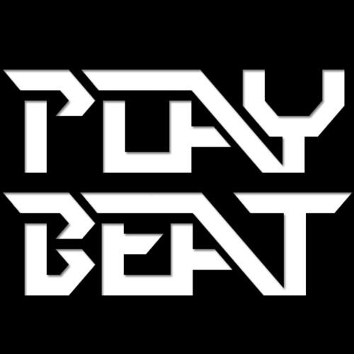 djplaybeat's avatar