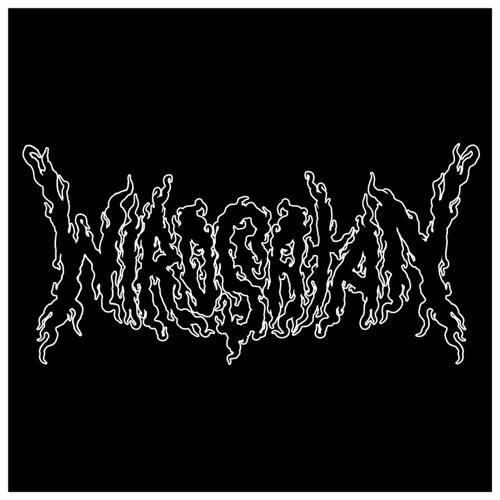 WIROSATAN's avatar