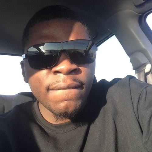 flykeyz _beats's avatar