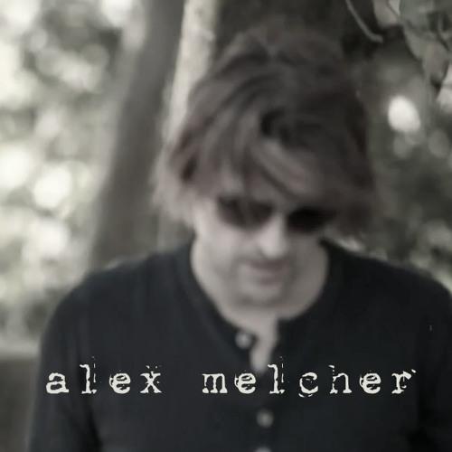 Alex Melcher's avatar