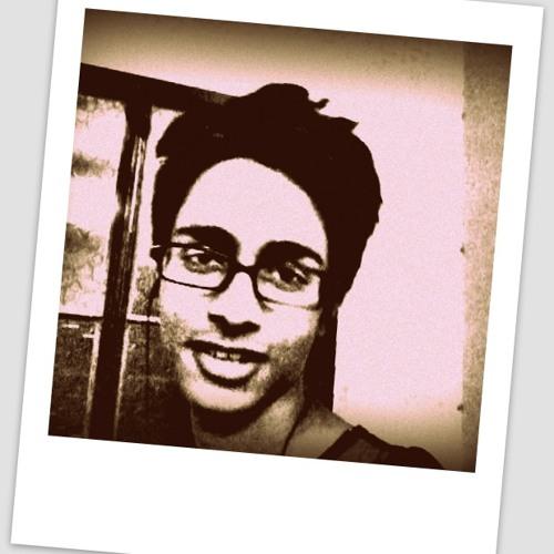Harish Kumar 97's avatar