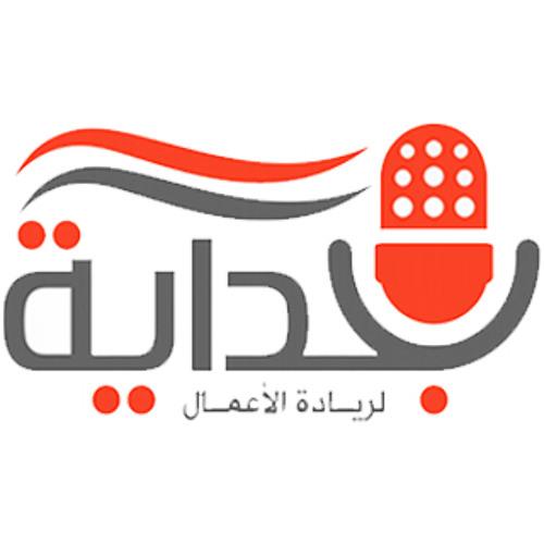 bedayafm's avatar