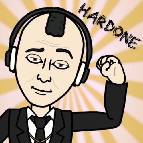 HardoneOfficial's avatar