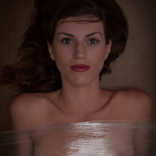 MariOnne B.'s avatar