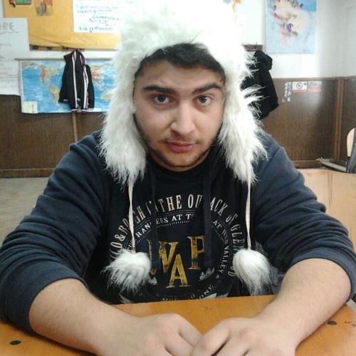Munteanu Nicolae's avatar