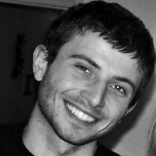 Jurczyk Arkadiusz's avatar