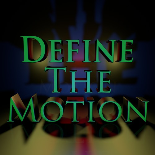 Define The Motion's avatar