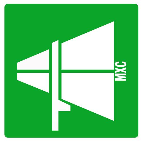 MXC Musica Per Camionisti's avatar