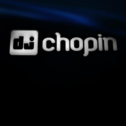 Gabriele Piccinnu - Dj Chopin's avatar