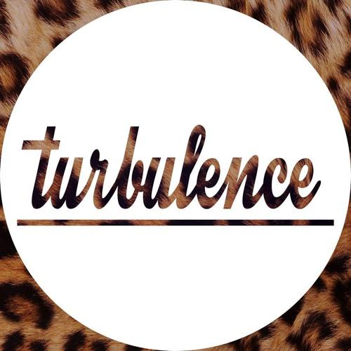 Turbulence (Deejays)'s avatar