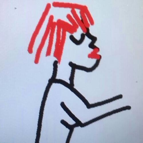 Anna Mic's avatar