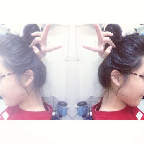 Juvin Lim's avatar