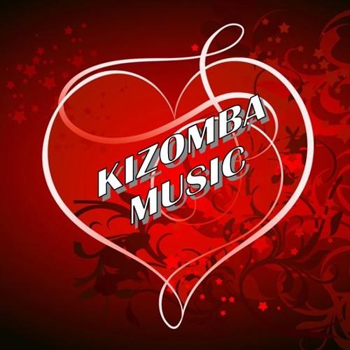 KIZOMBA MUSIC's avatar