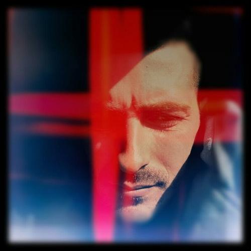 Samsas's avatar