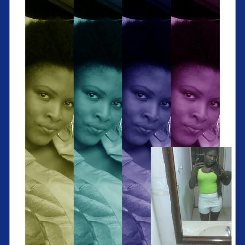 amamat's avatar