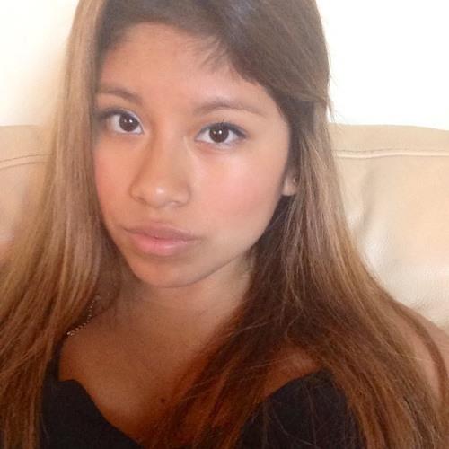 Lucia Soler 1's avatar