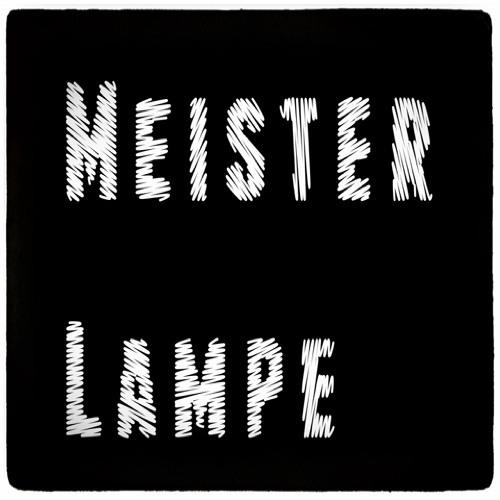 DerMeisterLampe's avatar