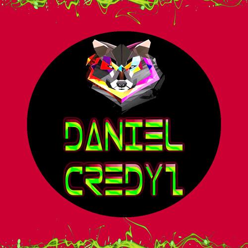 Daniel Credyz's avatar