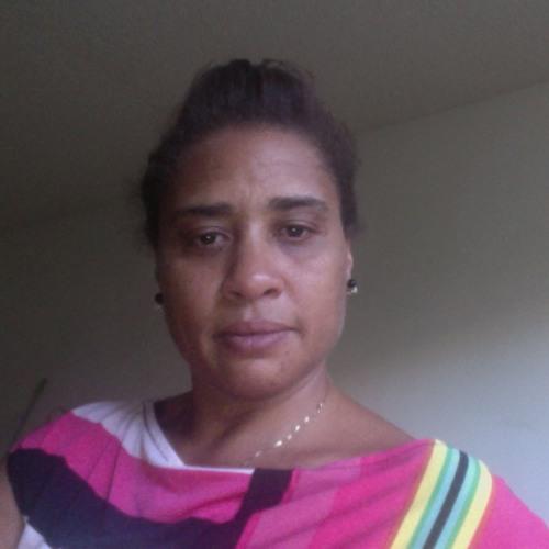 MsMarciB's avatar
