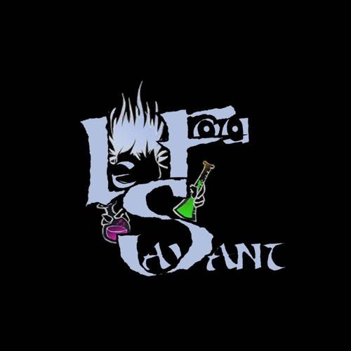 Le_Savant_Fou's avatar