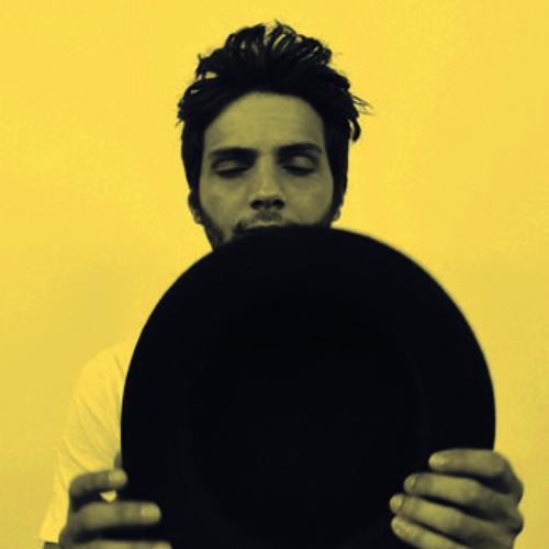Bruno Léo 2's avatar