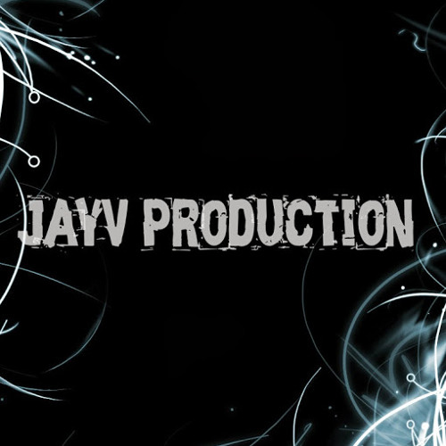 Jay V    -   Rock It ( Raggae Dubstep 2014)