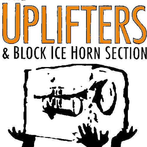 theuplifters's avatar