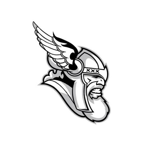 Thor Amsterdam's avatar