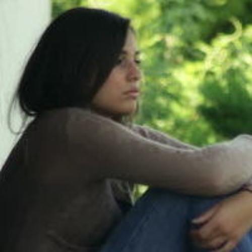 Milena Lovetic's avatar