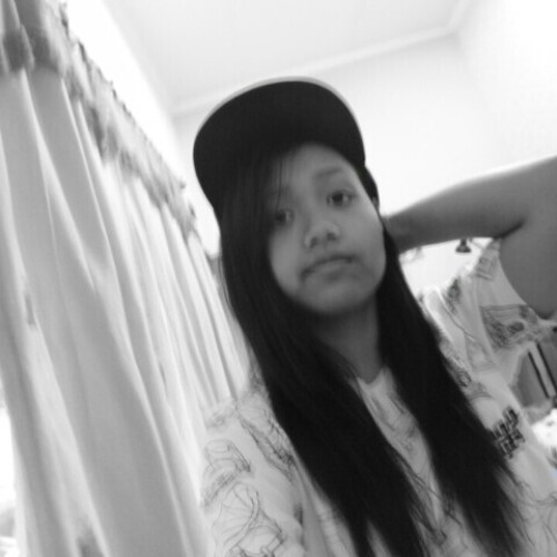 gisela_verina's avatar