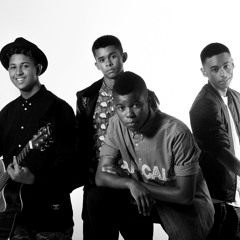 New Bounce UK