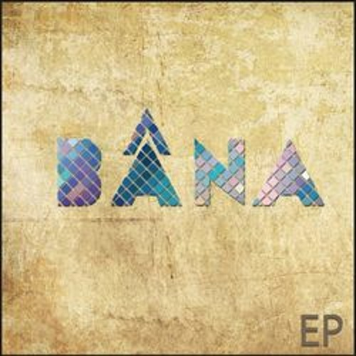BanaMusicBand's avatar