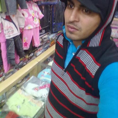 user735004703's avatar