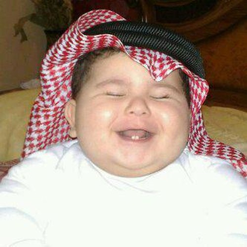 Mohamed Mosaad Afandina's avatar