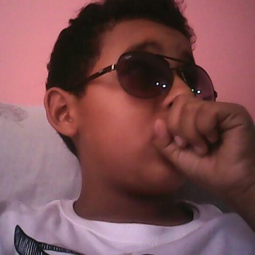 user294467523's avatar