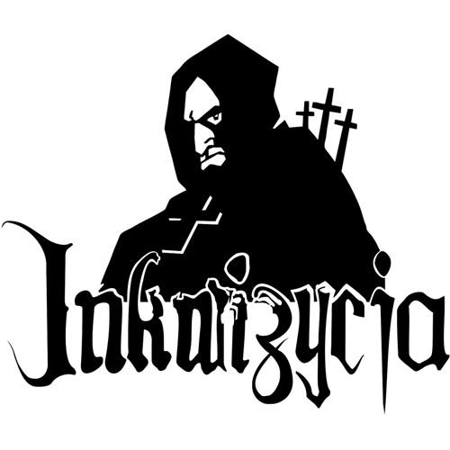 Inkwizycja's avatar