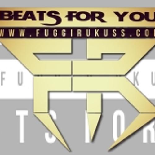 fuggi-rukuss's avatar