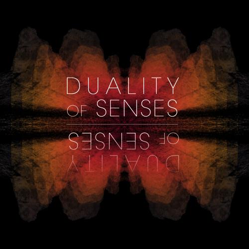 Duality of Senses's avatar