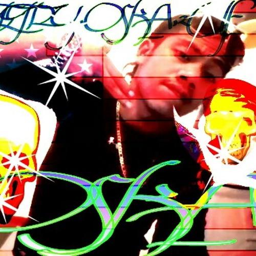 oskasasakaren's avatar