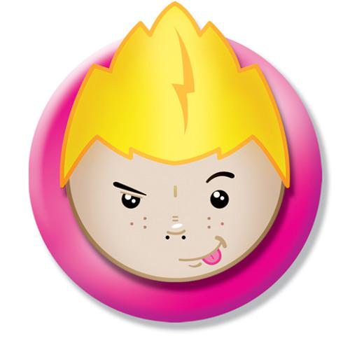 NIXXXMIX's avatar