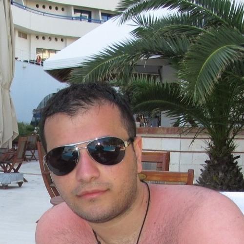 A.Bigdeli's avatar