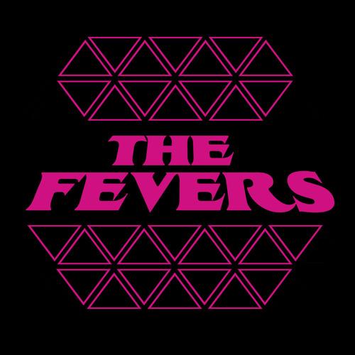 thefevers's avatar