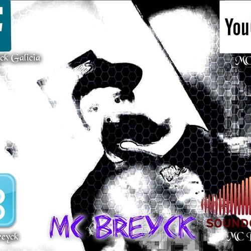 mc breyck- official's avatar